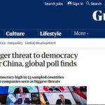 Quand le G7 condamne la Russie : insolence ou aveuglement ?