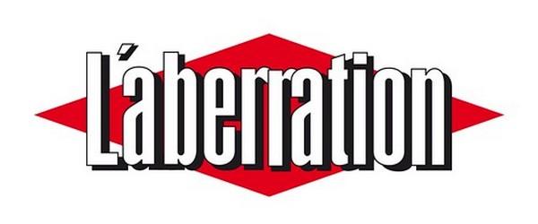 Comprendre la « goebbelisation » de Libération en 10 épisodes (et au dixième je cafte un secret, sans remords) (II)