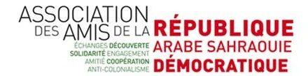 Nasser BOURITA, Ministre marocain des Affaires Étrangères, hors de tout contrôle : pas touche au Sahara marocain !