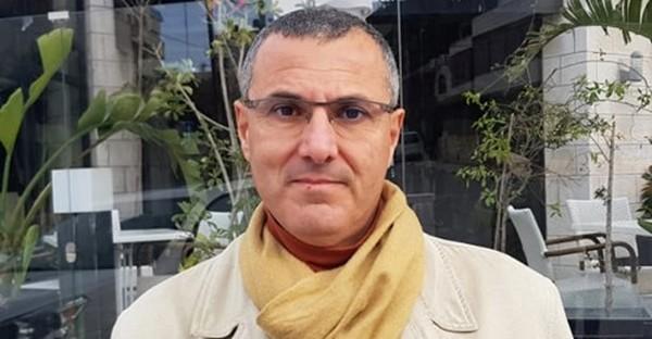 Personnes de conscience : les Palestiniens vous demandent de boycotter Israël