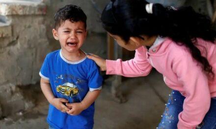 À Gaza, des vies effacées : Israël anéantit volontairement des familles entières