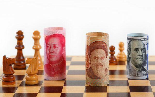 Accord Iran-Chine : sans conséquence ou bouleversement ?