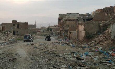 Yémen : La chute de Ma'rib, un retentissant camouflet pour la coalition pétro monarchique et ses parrains occidentaux