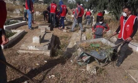 Le 1er mai 2021 pour les travailleurs palestiniens : Souffrance permanente, colonisation, occupation et pandémie