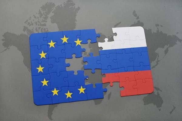 Résolution du Parlement européen : l'UE exprime sa détestation de la Russie … et son impuissance