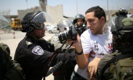 « Nous manquons à notre devoir » : des journalistes demandent une meilleure couverture de l'occupation israélienne
