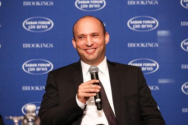 Nouveau gouvernement israélien, même apartheid israélien