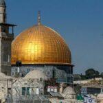 La Grande-Bretagne classe Jérusalem comme territoire occupé, Israël réagit