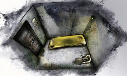 Halte à la torture des prisonniers palestiniens