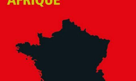 L'arrogance française en RCA