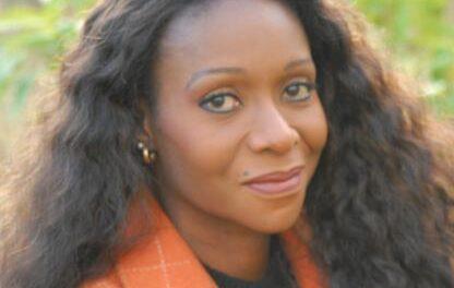 Afrophobie décomplexée au pays des droits de l'homme