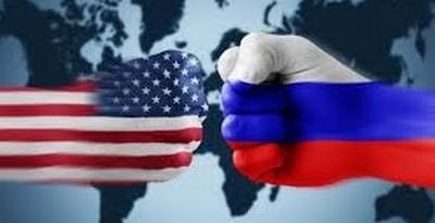 Russie / Etats-Unis : inévitable montée de la tension politico-communicationnelle avant la rencontre au sommet
