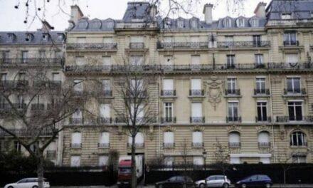 La Guinée équatoriale directement ciblée en total désaccord avec la France