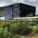 Jérusalem : à Montpellier, scandaleux soutien à la violation du droit international
