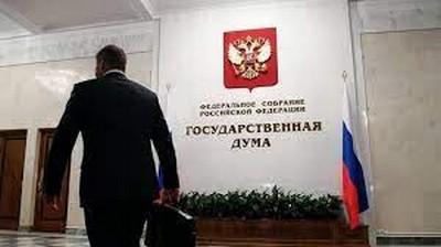 La Russie se protège contre la politisation des enquêtes américaines remettant en cause le secret bancaire