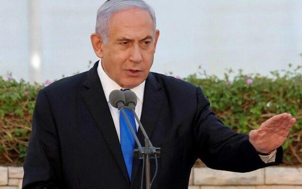 La haine, la peur et la trahison : l'héritage de Netanyahou