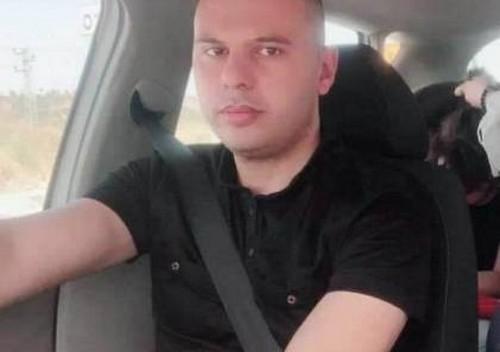 Un officier palestinien assassiné en Cisjordanie ce mardi 22 juin 2021