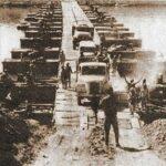La surprenante éviction du Général Saad Eddine Chazli, en pleine guerre d'Octobre 1973 (3/4)