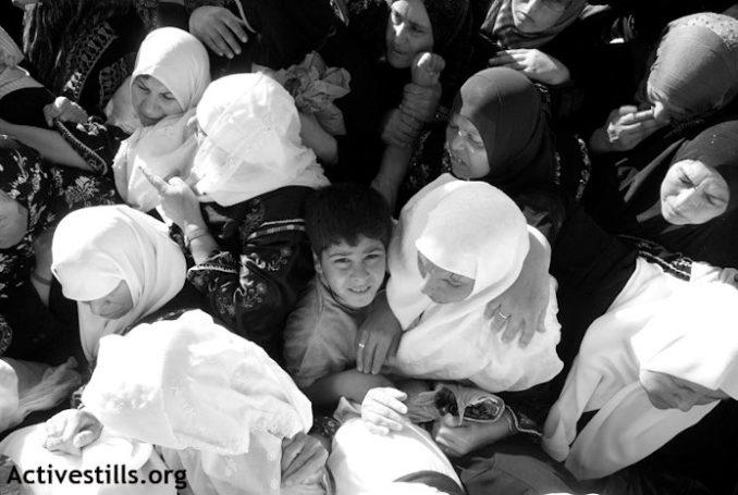 Loi de séparation des familles : la guerre démographique d'Israël contre la Palestine s'accélère