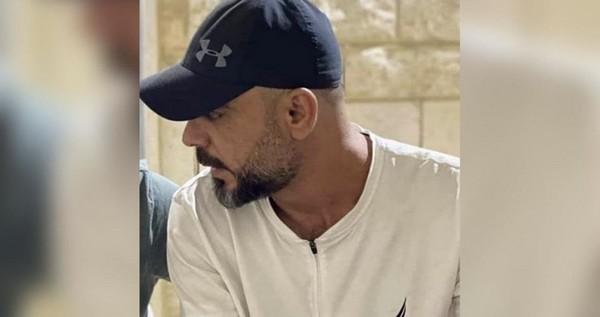 Le Hamas : l'occupant assume la responsabilité de la mort du détenu al-Tamimi