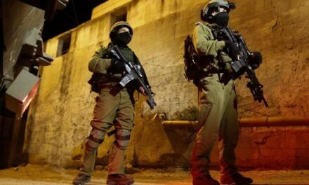 Le Club des Prisonniers condamne la poursuite des arrestations d'étudiants de Birzeit