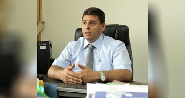 Zabarka appelle à la formation d'une équipe pour dévoiler l'organisation impliquée dans la fuite de biens immobiliers