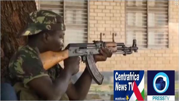 Le Mozambique emboite le pas à la Centrafrique