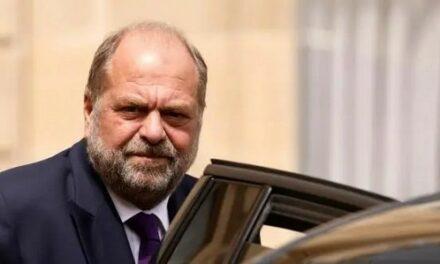 Que raconte le raid judiciaire contre Éric Dupond Moretti ?