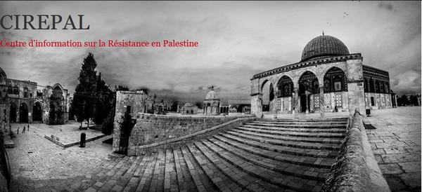 Communiqué du comité de suivi des forces nationales et islamiques dans la bande de Gaza