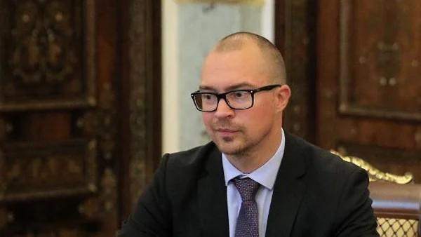 Le Consul estonien interpellé en flagrant délit d'espionnage à Saint-Pétersbourg