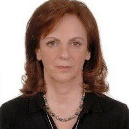 La chute du régime au Liban et les solutions à venir