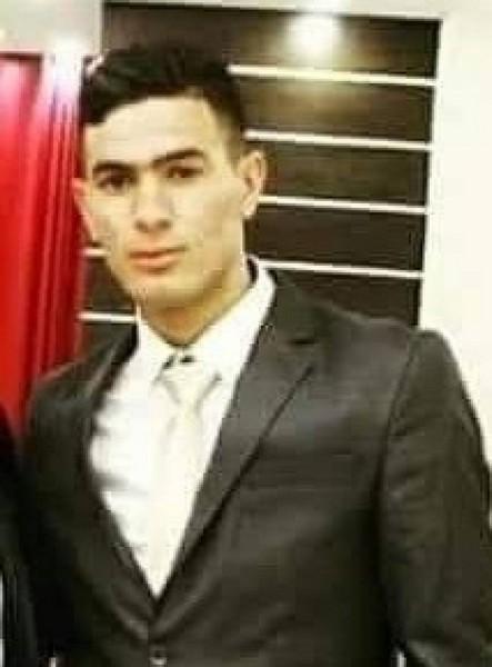 Un jeune palestinien assassiné par des colons israéliens en Cisjordanie ce samedi 3 juillet 2021