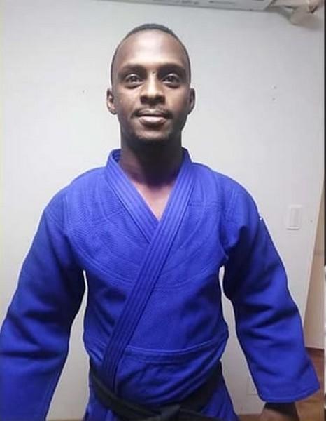 Bravo le champion soudanais, vive le Soudan
