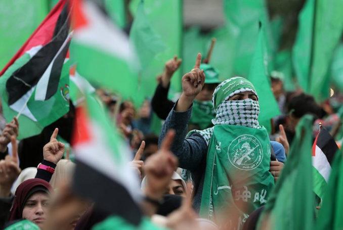 Comment la résistance palestinienne conteste la suprématie technologique militaire de l'Occident