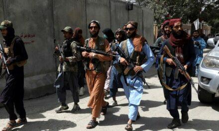 Et on recommence: les médias recyclent les mensonges sur la guerre en Afghanistan