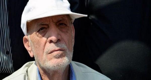 Mort du leader du Hamas Ibrahim Ghosheh à Amman