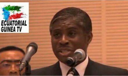 Le vice-président de la Guinée équatoriale s'exprime sur l'affaire des soi-disant 'biens mal acquis' et répond à ses détracteurs