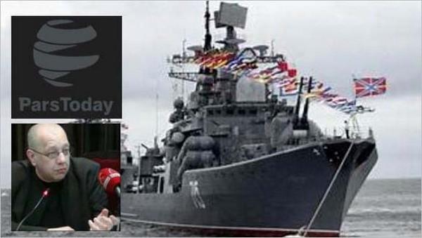 Guerre pour la domination des mers (I). Thalassocraties contre empires continentaux