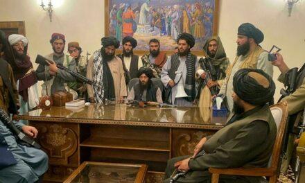 Afghanistan: les USA indignes du rôle d'allié