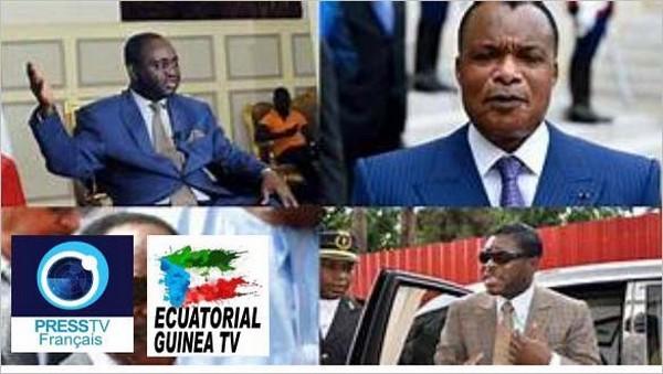 Escroquerie française des 'biens dit mal acquis' : après Malabo le tour du Gabon ?