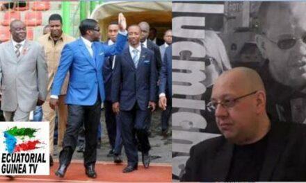 Complots tous azimuts contre Malabo. Pourquoi cible-t-on la Guinée équatoriale ?