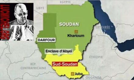 Soudan. Livraison d'Omar el Bechir à la CPI, le dessous des cartes