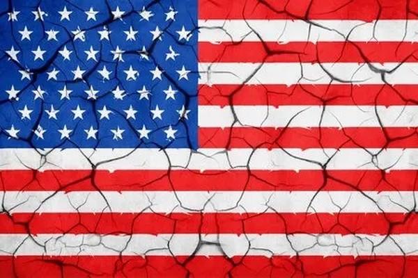 Effondrement afghan : les USA, une URSS 2.0 ?