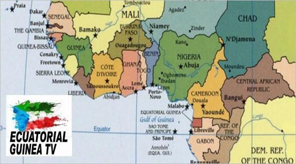 Pourquoi Malabo est la cible principale de la déstabilisation occidentale du Golfe de Guinée ?