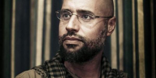 Seif al-Islam, candidat à la prochaine élection présidentielle libyenne ?