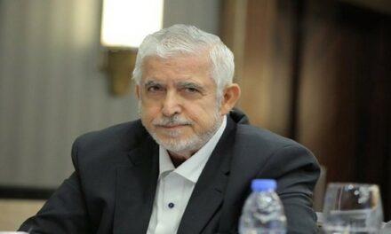 Ryad se venge du Hamas en condamnant des dizaines de Palestiniens à de lourdes peines