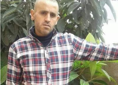 Un palestinien de 37 ans assassiné en Cisjordanie ce vendredi 6 août 2021