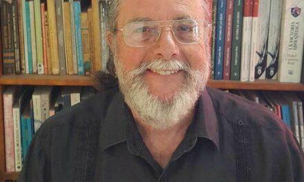 Dr Charles McKelvey : «La minorité oligarchique occidentale a construit une façade de démocratie»