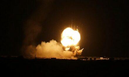 Hamas : L'escalade de l'occupation à Gaza est une tentative ratée d'exporter ses crises