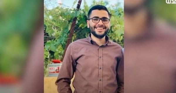 70 jours depuis le début de la grève du prisonnier Miqdad al-Qawasm
